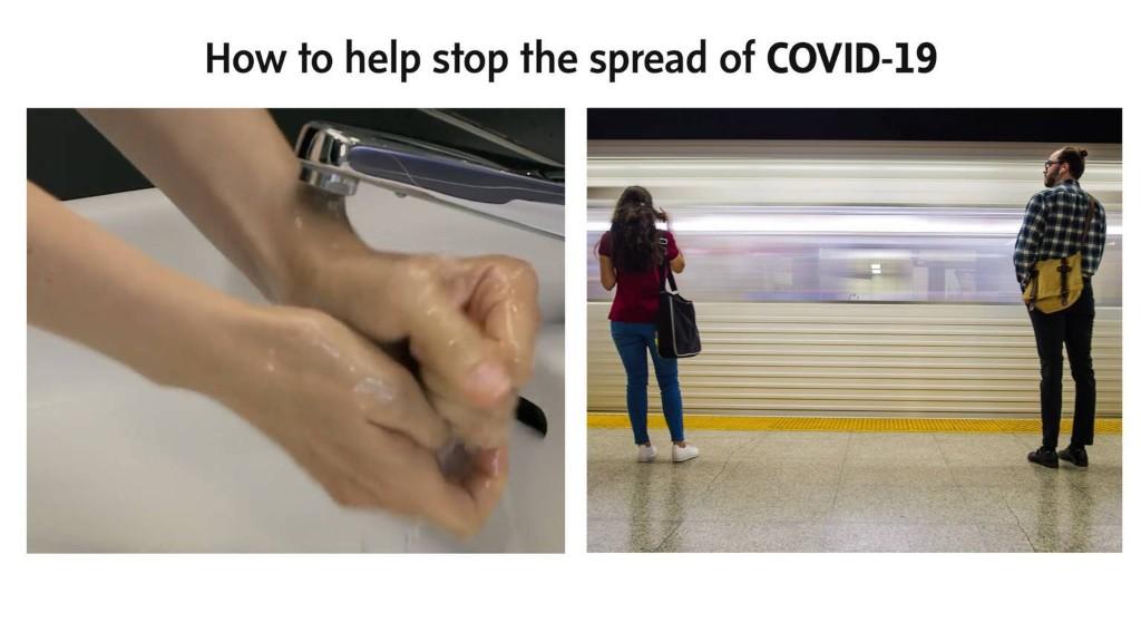 Some Ontario universities cancel in-person classes due to coronavirus concerns