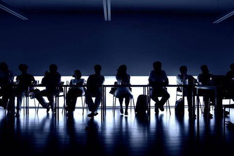 Top leadership tips of 2014
