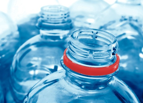 Ontario proposes to extend water bottling moratorium by nine months
