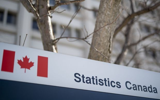 Canada's poverty rate declines, but strides less apparent for single people