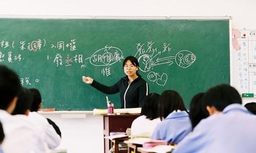 讀歷史系不如當流浪漢?對人文的輕視,讓台灣失去了許多機會 - The News Lens 關鍵評論網