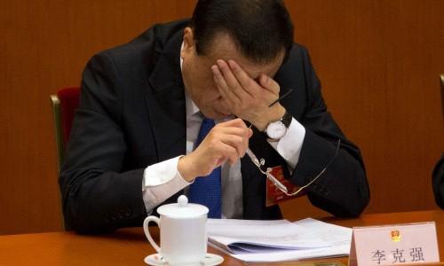 從釋放劉霞到開放外資,「中國或成最大贏家」? - The News Lens 關鍵評論網