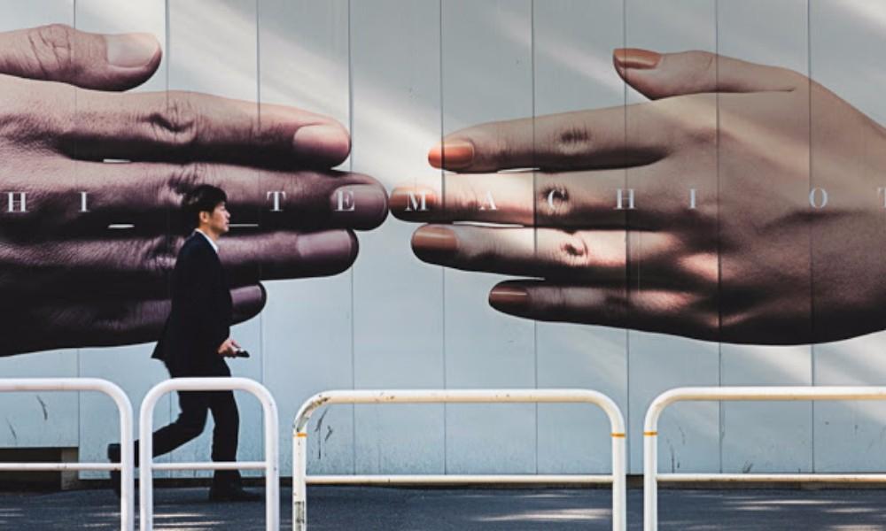 設計 - Magazine cover