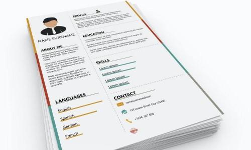社長、公關怎麼說?英文履歷必備的社團幹部名稱