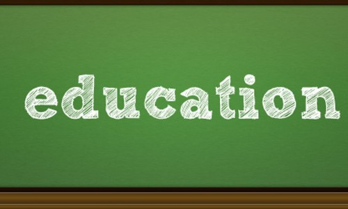 老外教授看台灣教育:阻止教育進步的三大病灶