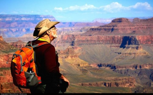 Trip和Tour有什麼差別?一次搞懂8種旅行的英文