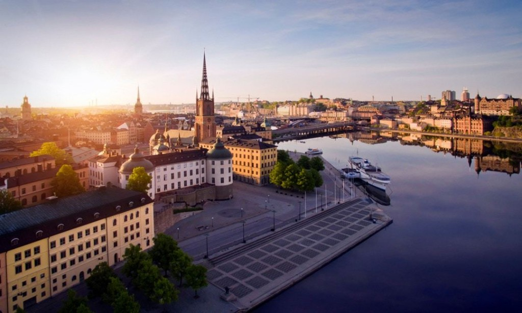 瑞典已超過5000例確診、260起死亡,為何政府仍消極防疫,不願停班停課? - The News Lens 關鍵評論網