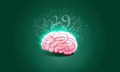 神經心理科醫師為你揭開記憶的秘密——兩個小遊戲擴充你的大腦記憶體