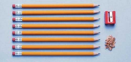 The Creative Compulsions of OCD