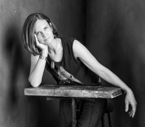 Whiting Awards 2019: Merritt Tierce, Fiction