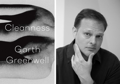 Promiscuity Is a Virtue: An Interview with Garth Greenwell