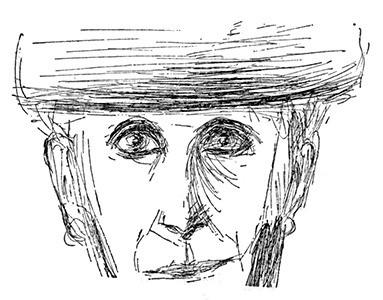 Paris Review - Isak Dinesen, The Art of Fiction No. 14