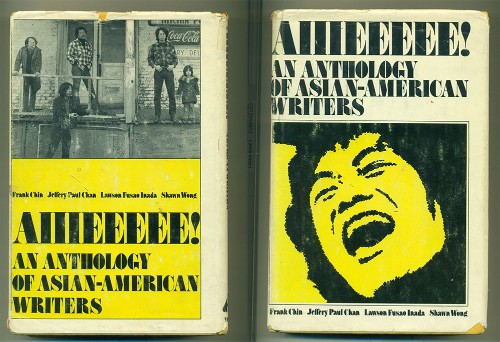 The Controversial Origin of Asian American Studies