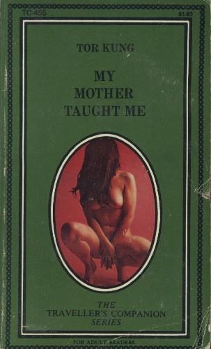 Jack Gilbert's Experiments in Erotica