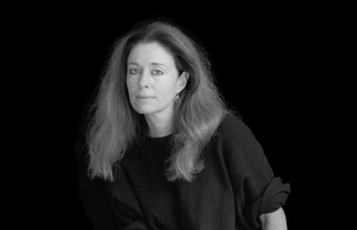 Paris Review - Jorie Graham, The Art of Poetry No. 85