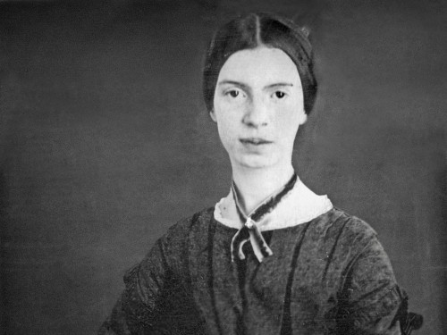 Ms. Difficult: On Translating Emily Dickinson
