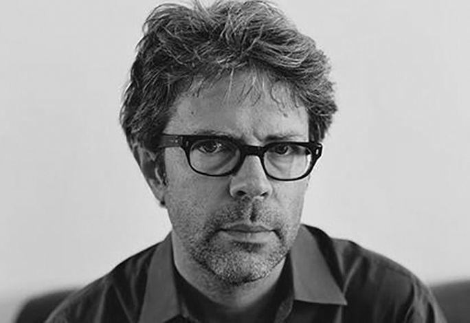 Paris Review - Jonathan Franzen, The Art of Fiction No. 207