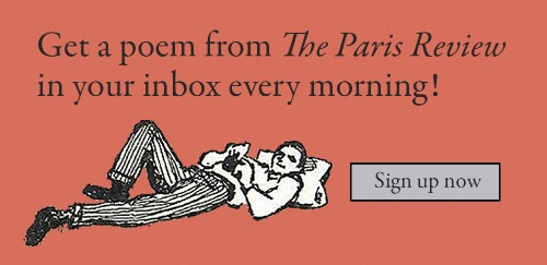 Poetry Rx: There Are Enough Ballrooms In You