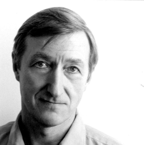 Paris Review - Julian Barnes, The Art of Fiction No. 165