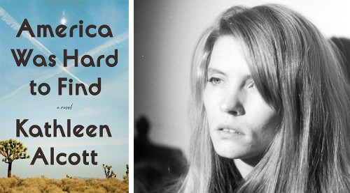 The Toxicity of Female Tokenism: An Interview with Kathleen Alcott