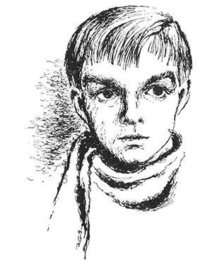 Paris Review - Truman Capote, The Art of Fiction No. 17