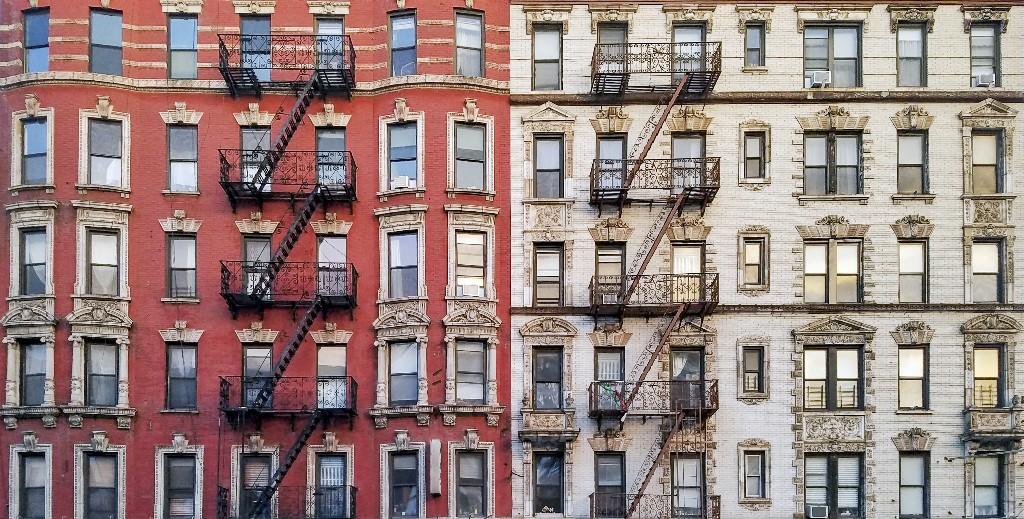 Dear Building Residents