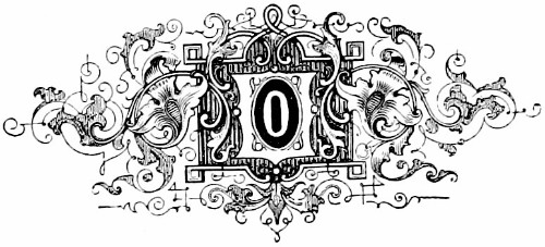 """What Happened to """"O""""? The Death of an Exclamation"""