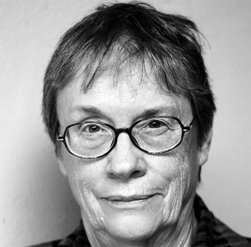 Paris Review - Annie Proulx, The Art of Fiction No. 199