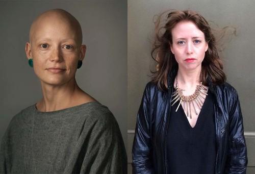 Dislocated Realities: A Conversation Between Helen Phillips and Laura Van Den Berg