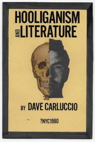 Carluccio & Co.