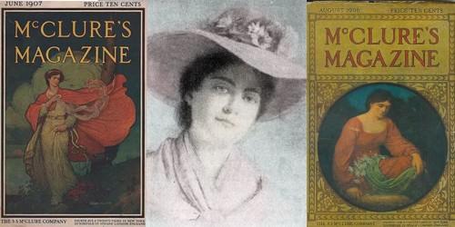 The Strange, Forgotten Life of Viola Roseboro'