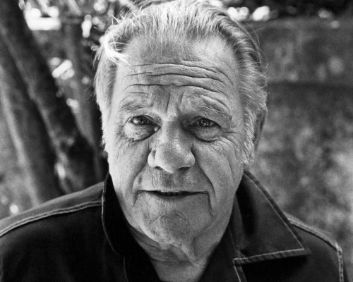 Paris Review - Lawrence Durrell, The Art of Fiction No. 23