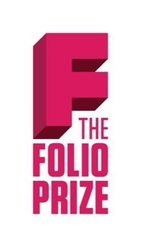 Folio book nominees - Magazine cover