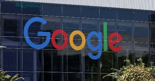Google Is Teaching a Free Online Course