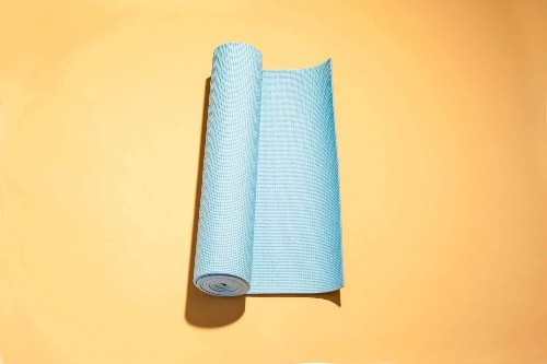 Here's What 20 Common Yoga Terms Mean