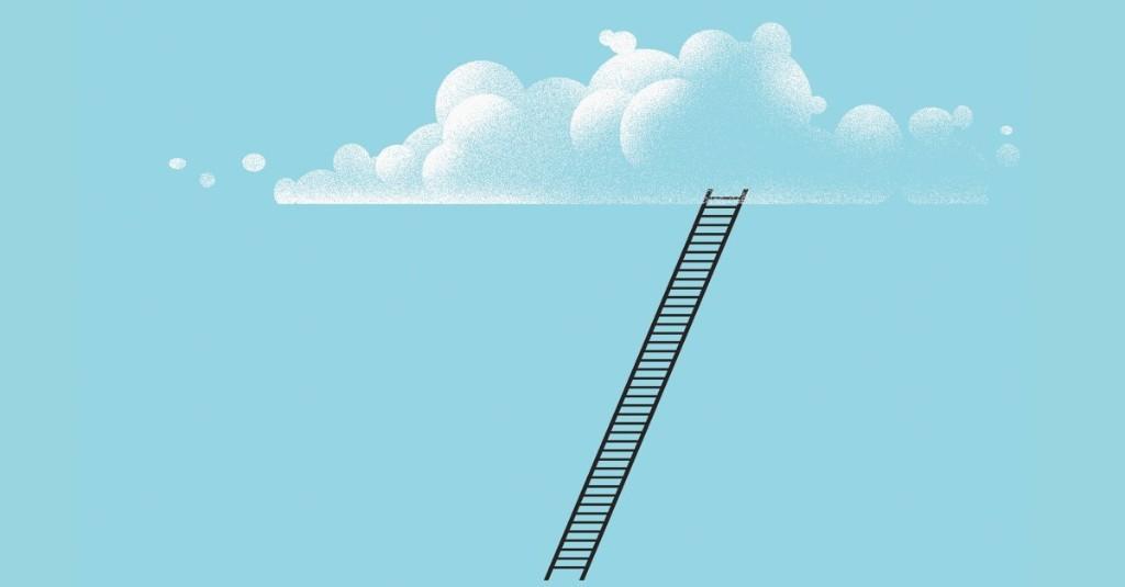 14 Uncommon Habits That Contribute to Success