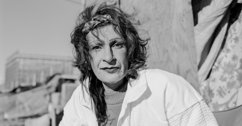 Why We Owe Gay Marriage to an Early Trans Activist