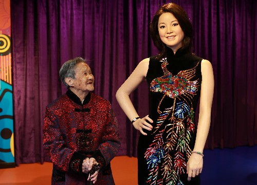 Singing Sensation Teresa Teng Would Have Turned 65 Today. Here's What You Should Know About Her