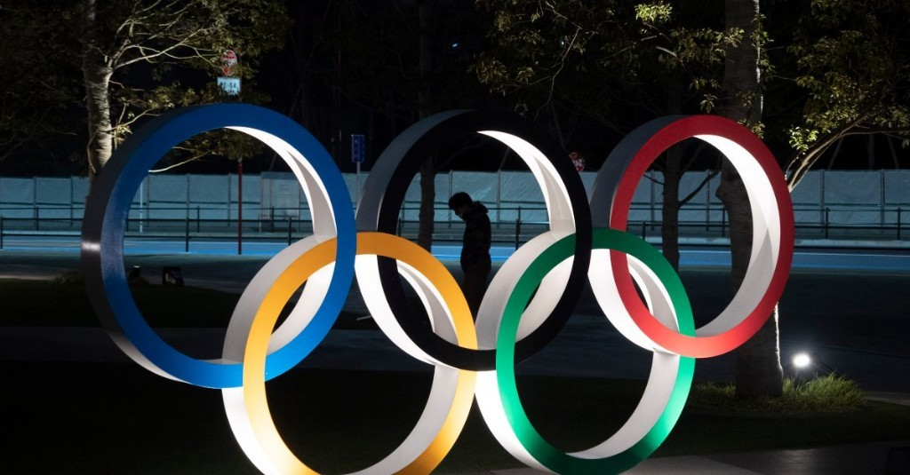 Cost to Delay Tokyo Olympics Is Estimated at $2 Billion