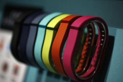 Jawbone: Fitbit Employees Stole Company Secrets