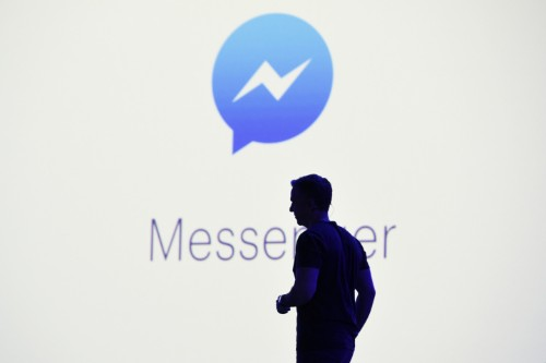 10 Facebook Messenger Tricks You Can't Live Without
