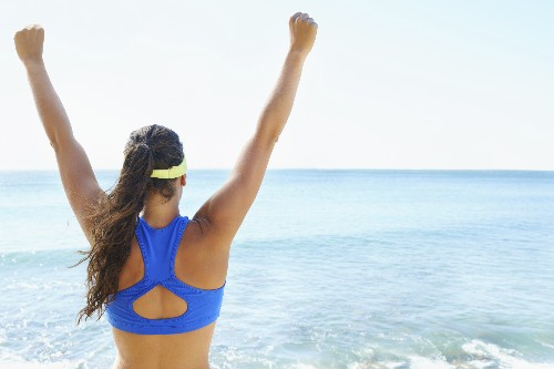 12 Ways to Have a Happier and Healthier Year