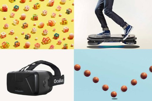 These Are the 25 Best Inventions of 2014