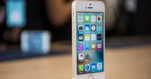 9 Secret Tricks That Will Change How You Use Your iPhone