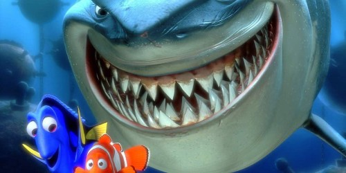 Honest Trailers Says Finding Nemo Is Actually '90 Minutes of Tears and Torture'