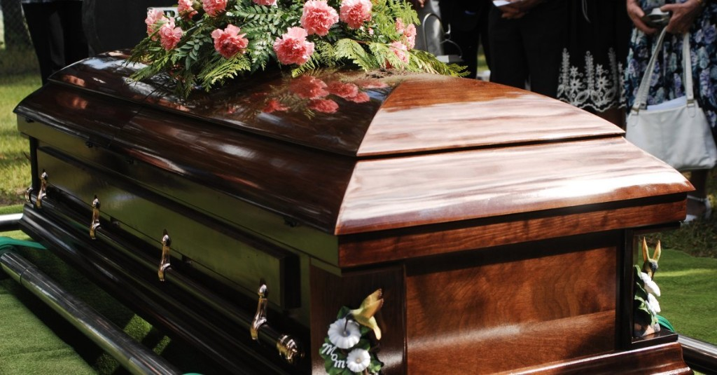 Man Ensured Everyone Burst Into Laughs at His Funeral With a Very Lighthearted Plan