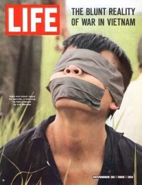 39 Photos That Captured the Human Side of the Vietnam War