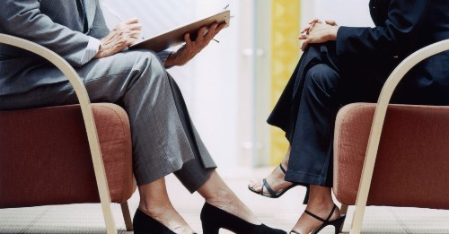 7 Questions You Should Ask During a Job Interview