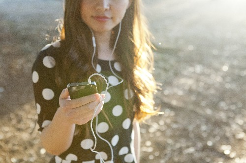 8 Podcasts That Will Captivate Your Mind