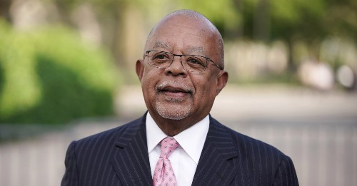 Henry Louis Gates Jr. on America's Missed Opportunities for Racial Equality